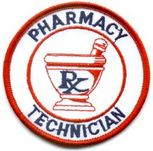 pharmacy technician subjects in college writing services